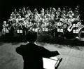 Allegronontroppo-orchestra.PNG