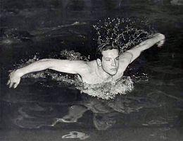 Carlo Pedersoli 1950.jpg