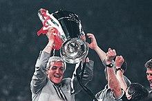220px-Juventus_FC_-_Champions_League_199