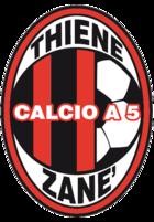 Vicenza Calcio a 5