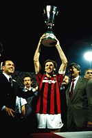 Supercoppa italiana di calcio