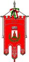 Monasterolo del Castello – Bandiera