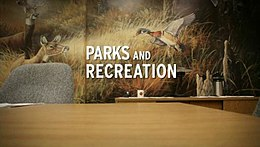 Parks and Recreation Titoli.JPG