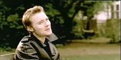 Ronan Keating When You Say Nothing at Alljpg.jpg