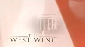 The West Wing.png