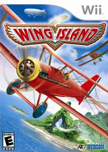 Wing Island.png