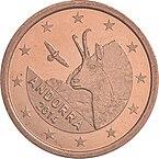 0,01 € Andorra.jpg