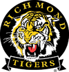 2006 AFL Richmond.png