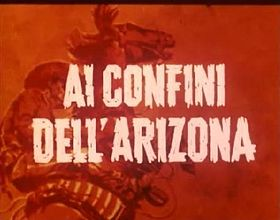 Ai confini dell'arizona.JPG