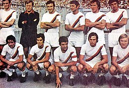 Bologna Football Club 1971-72.jpg