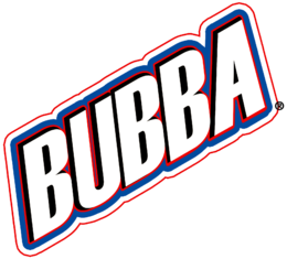 Bubba (save-a-lot) logo.png