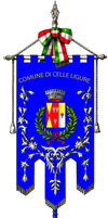Celle Ligure-Gonfalone.png