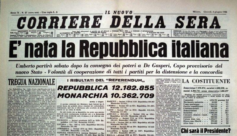 File:Corriere repubblica 1946.jpg