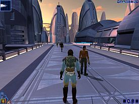 KotOR-Screenshot.jpg