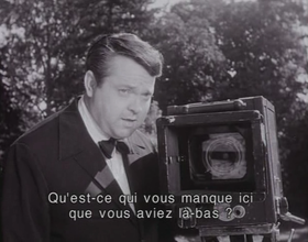 Orson welles - around the world.png
