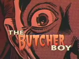 The Butcher Bоy.png