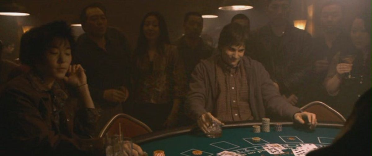 casino free online movie free book of ra download
