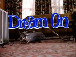 Dream On.png