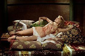 film erotici recenti cinema erotico francese
