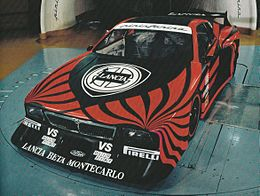 Lancia Beta Montecarlo Turbo - 1978.jpeg