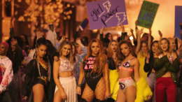 Little Mix - Power.png