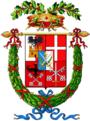 Provincia di Sondrio-Stemma.png