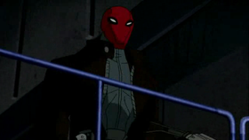 Red Hood - Batman Under the Red Hood - trailer.png