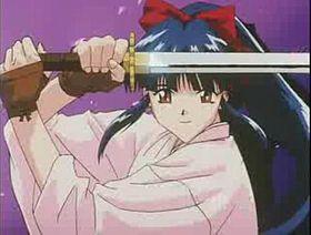 Sakura Shinguji.jpg