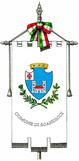 Scandicci – Bandiera