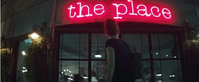 The Place film.jpg