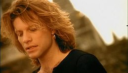 Bon Jovi - This Ain't a Love Song.jpg