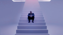 Hotline Bling.png