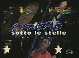 Insieme sotto le stelle.png