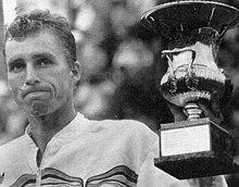 Ivan Lendl - Wikipedia
