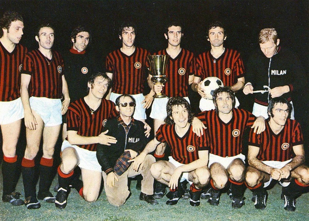 Coppa Italia 1972-1973 - Wikipedia