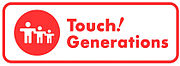 Touch Generations Logo 2.jpg