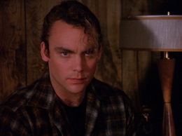 Twin Peaks, Leo Johnson.png