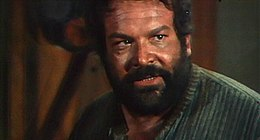 Bud Spencer as Hutch Bessy.jpg