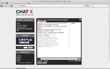 siti di incontri online per chattare
