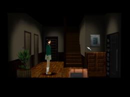 Clock Tower 2 screenshot.png