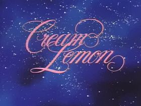 Cream Lemon.jpg