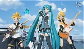Hatsune Miko Project DIVA 2nd.jpg