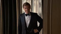 Il grande Gatsby (film 1974) - Wikipedia 7941f5f10b0