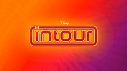 In tour logo.png
