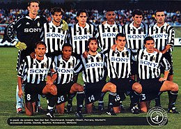 Juventus Football Club 1999-2000.jpg