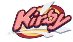KirbyTitle.png