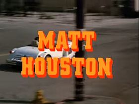 Matt Houston.JPG