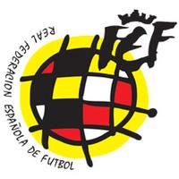 Calendario Calcio Spagnolo.Campionato Spagnolo Di Calcio Wikipedia