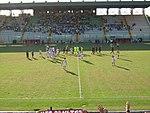 Stadio A.Pinto.jpg