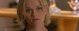 Tutta colpa dell'amore (film 2002).JPG